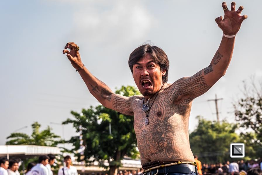 Sak_Yant_Wai_Kru_Tattoo-Festival-193