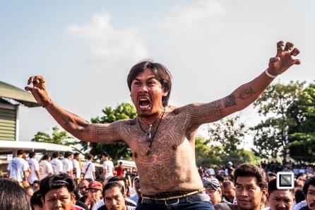 Sak_Yant_Wai_Kru_Tattoo-Festival-195