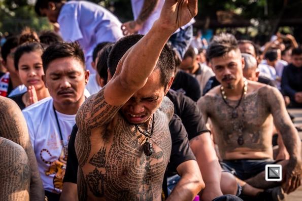 Sak_Yant_Wai_Kru_Tattoo-Festival-202