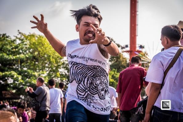 Sak_Yant_Wai_Kru_Tattoo-Festival-211