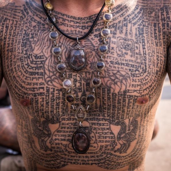 Sak_Yant_Wai_Kru_Tattoo-Festival-229