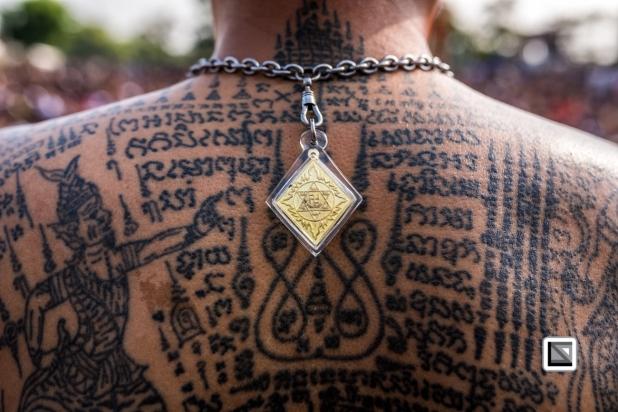 Sak_Yant_Wai_Kru_Tattoo-Festival-239