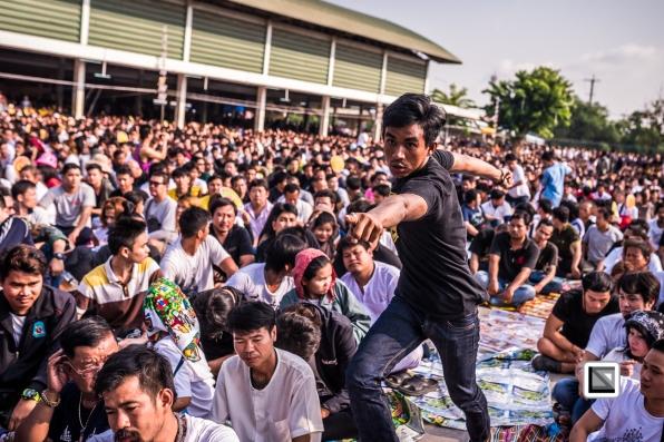 Sak_Yant_Wai_Kru_Tattoo-Festival-245