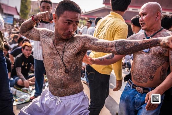 Sak_Yant_Wai_Kru_Tattoo-Festival-253