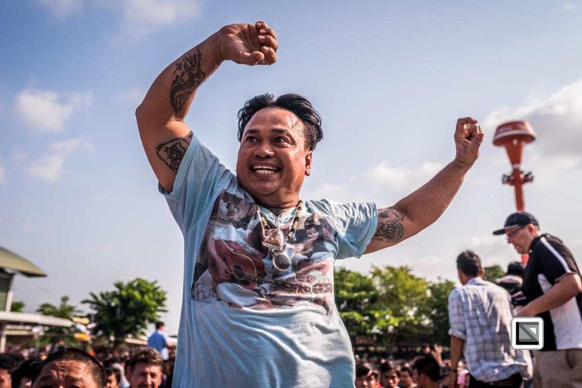 Sak_Yant_Wai_Kru_Tattoo-Festival-264