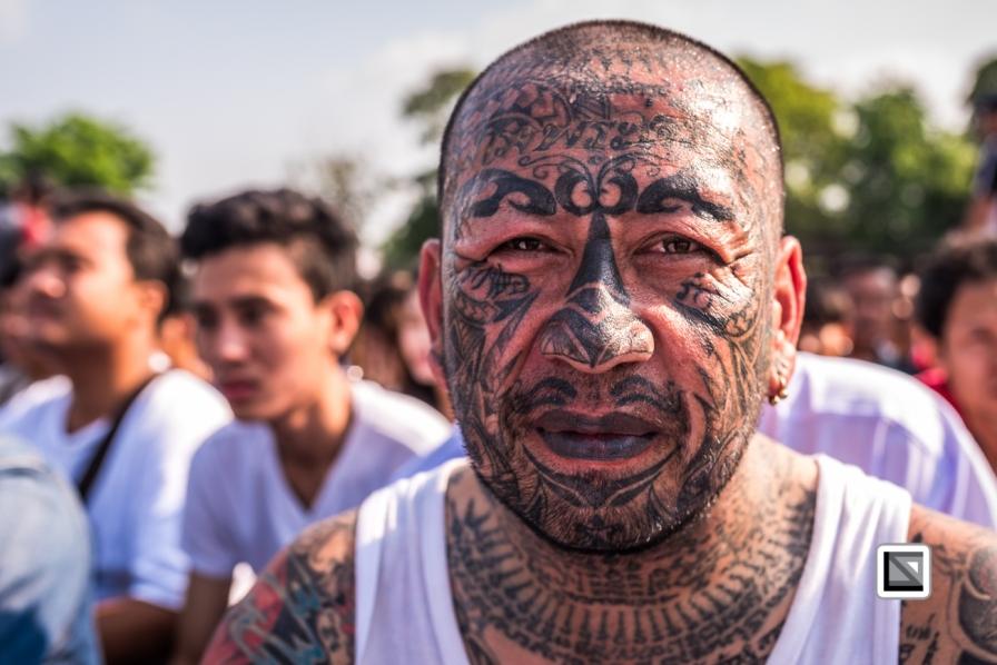 Sak_Yant_Wai_Kru_Tattoo-Festival-273