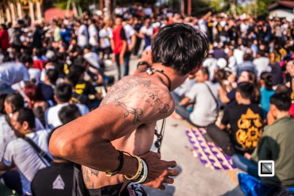 Sak_Yant_Wai_Kru_Tattoo-Festival-276