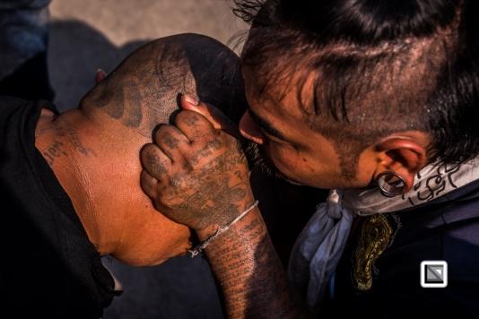 Sak_Yant_Wai_Kru_Tattoo-Festival-321