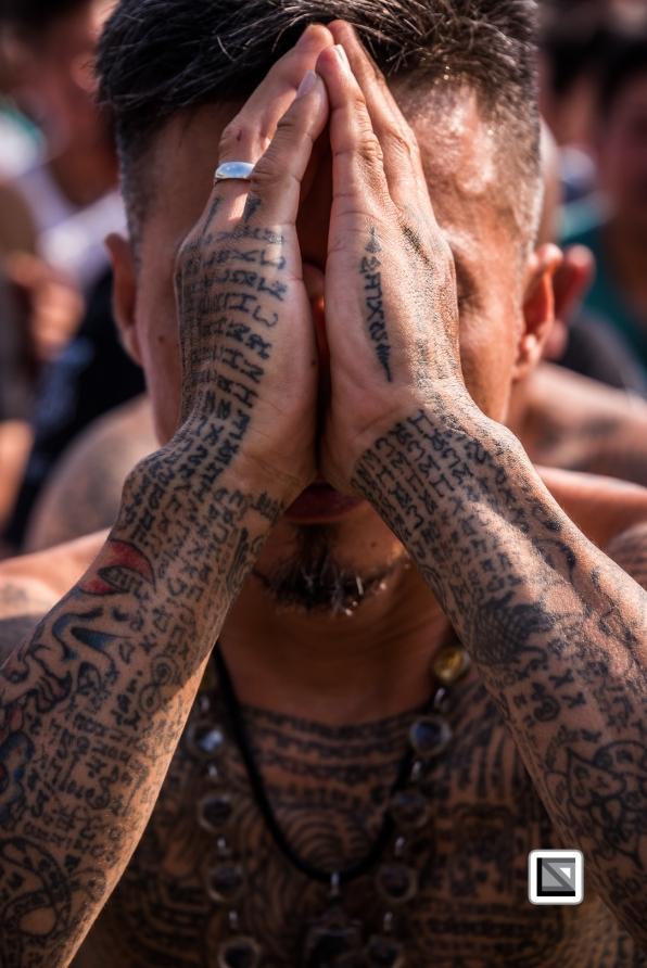 Sak_Yant_Wai_Kru_Tattoo-Festival-337
