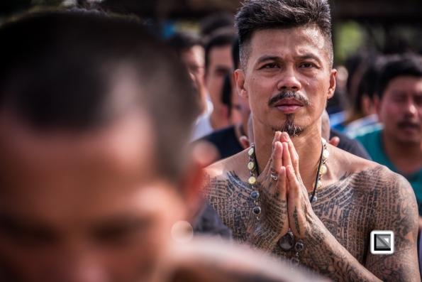 Sak_Yant_Wai_Kru_Tattoo-Festival-376