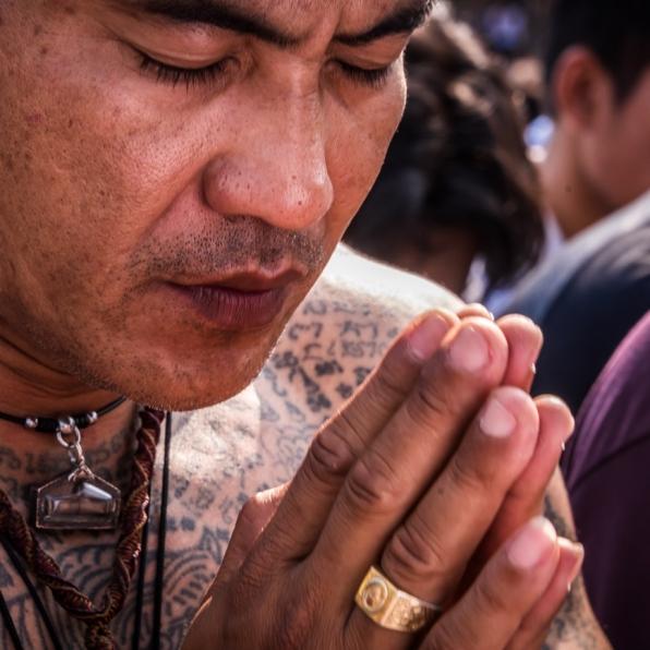 Sak_Yant_Wai_Kru_Tattoo-Festival-382
