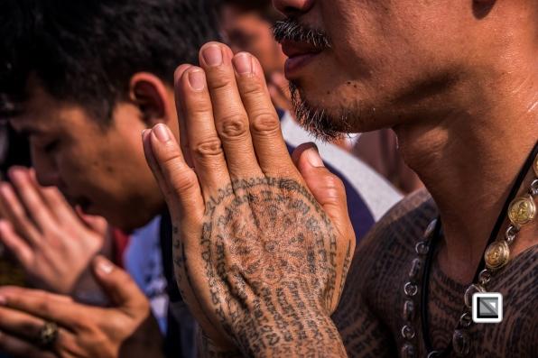 Sak_Yant_Wai_Kru_Tattoo-Festival-410