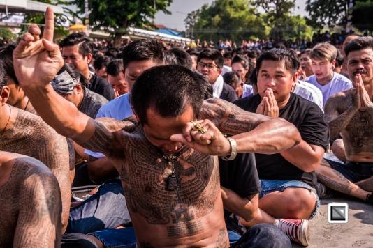 Sak_Yant_Wai_Kru_Tattoo-Festival-415