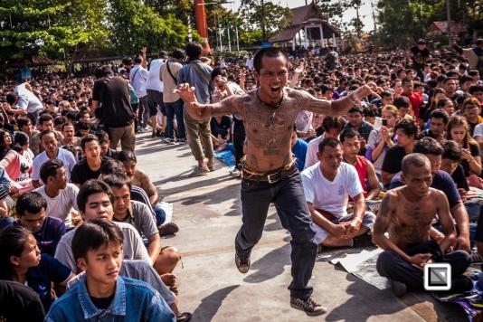 Sak_Yant_Wai_Kru_Tattoo-Festival-429