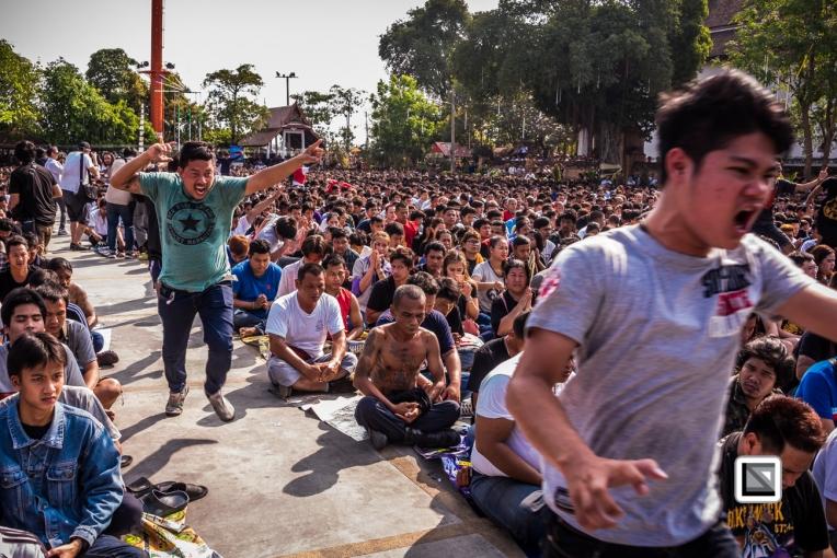 Sak_Yant_Wai_Kru_Tattoo-Festival-432