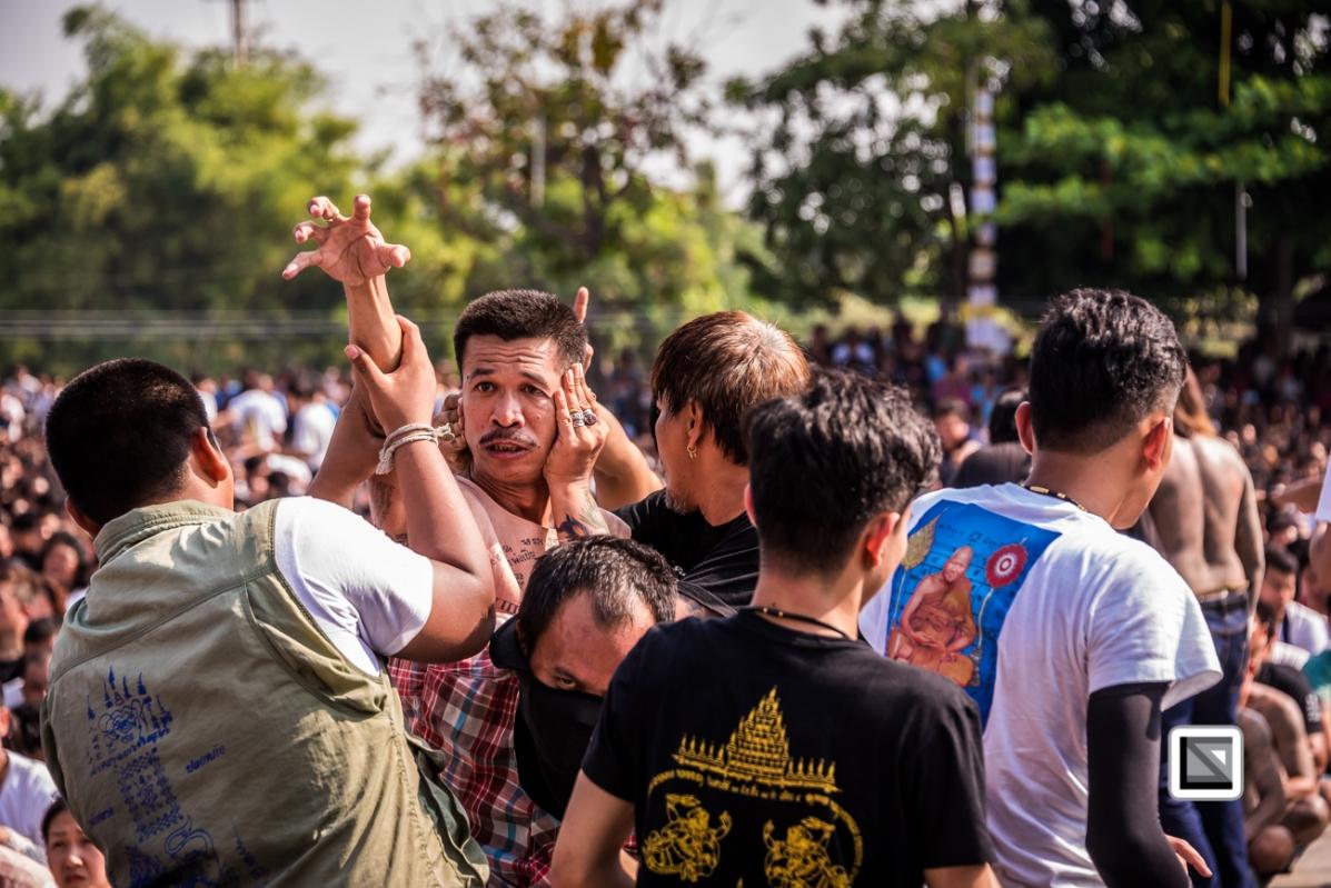 Sak_Yant_Wai_Kru_Tattoo-Festival-459