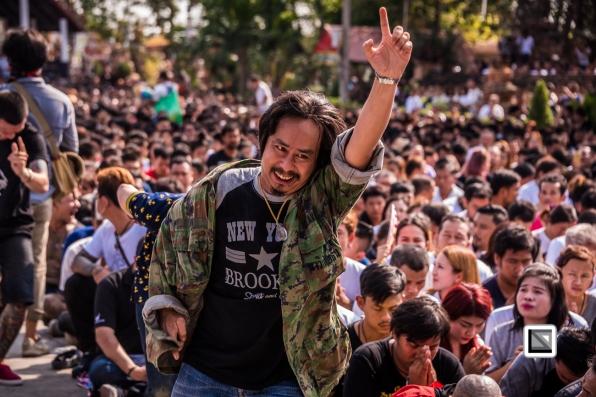 Sak_Yant_Wai_Kru_Tattoo-Festival-471