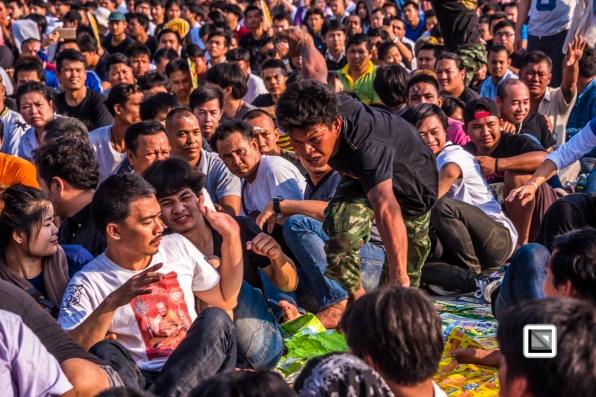 Sak_Yant_Wai_Kru_Tattoo-Festival-52