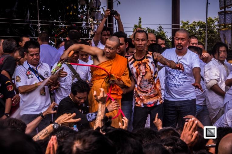 Sak_Yant_Wai_Kru_Tattoo-Festival-524