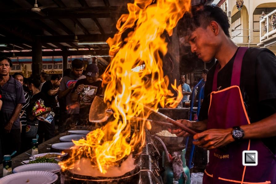 Sak_Yant_Wai_Kru_Tattoo-Festival-588