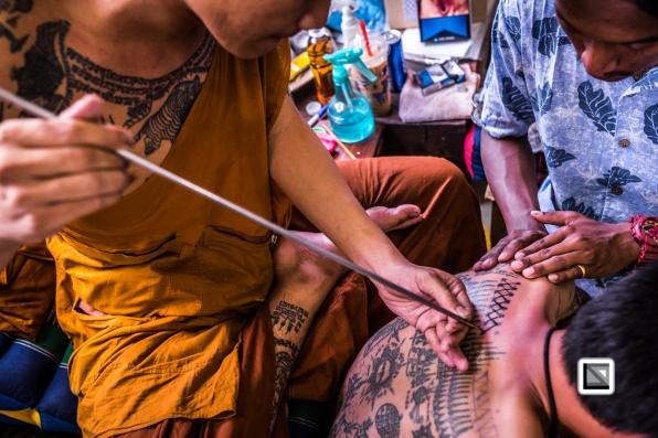 Sak_Yant_Wai_Kru_Tattoo-Festival-608