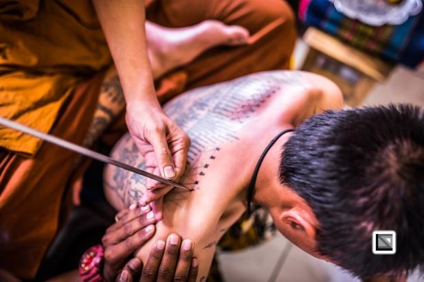 Sak_Yant_Wai_Kru_Tattoo-Festival-616