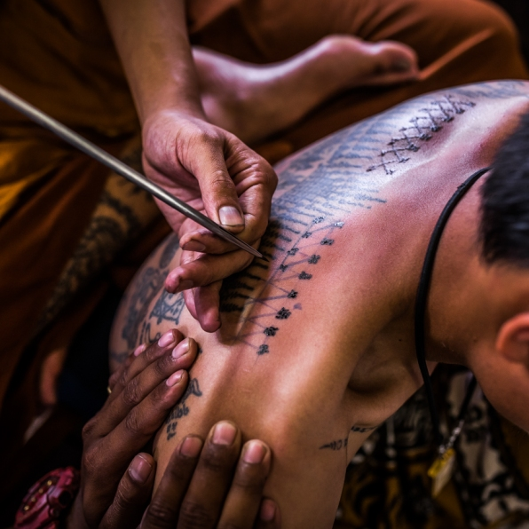Sak_Yant_Wai_Kru_Tattoo-Festival-621