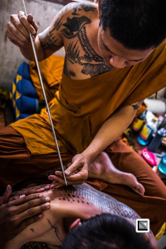 Sak_Yant_Wai_Kru_Tattoo-Festival-623