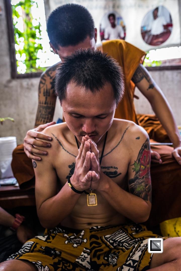 Sak_Yant_Wai_Kru_Tattoo-Festival-635