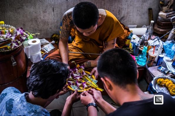 Sak_Yant_Wai_Kru_Tattoo-Festival-639