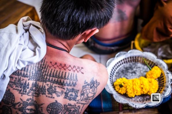 Sak_Yant_Wai_Kru_Tattoo-Festival-643