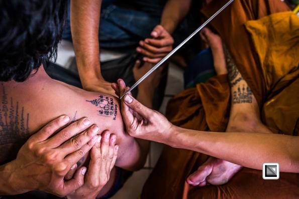 Sak_Yant_Wai_Kru_Tattoo-Festival-656