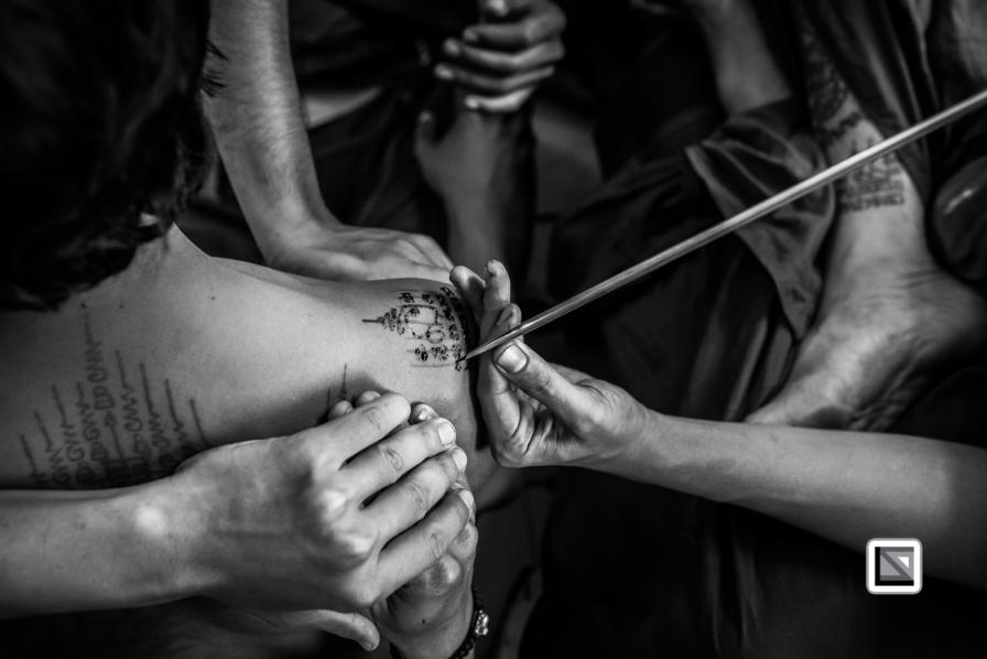 Sak_Yant_Wai_Kru_Tattoo-Festival-659-2