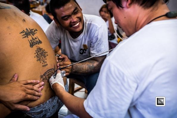 Sak_Yant_Wai_Kru_Tattoo-Festival-664