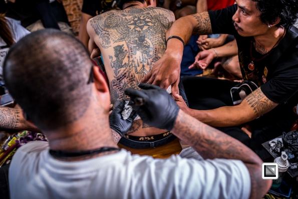 Sak_Yant_Wai_Kru_Tattoo-Festival-689