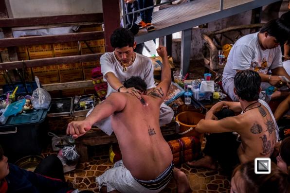 Sak_Yant_Wai_Kru_Tattoo-Festival-692