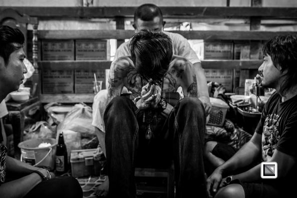 Sak_Yant_Wai_Kru_Tattoo-Festival-693-2