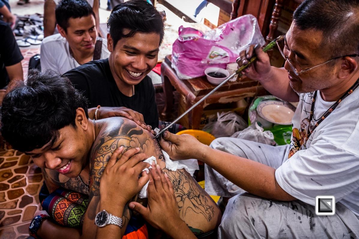 Sak_Yant_Wai_Kru_Tattoo-Festival-699