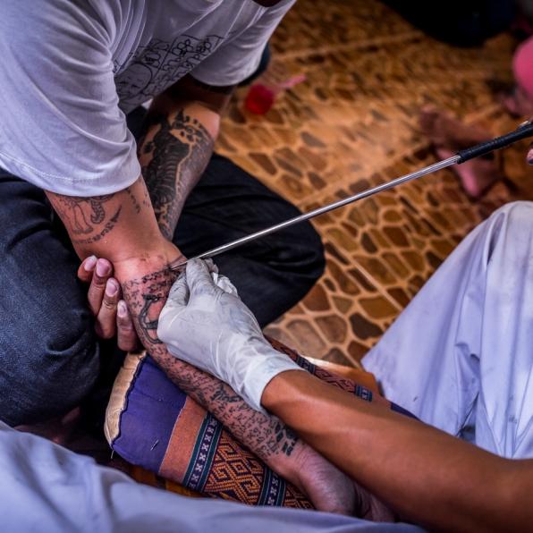 Sak_Yant_Wai_Kru_Tattoo-Festival-715