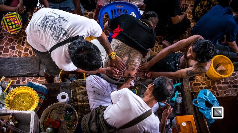 Sak_Yant_Wai_Kru_Tattoo-Festival-721