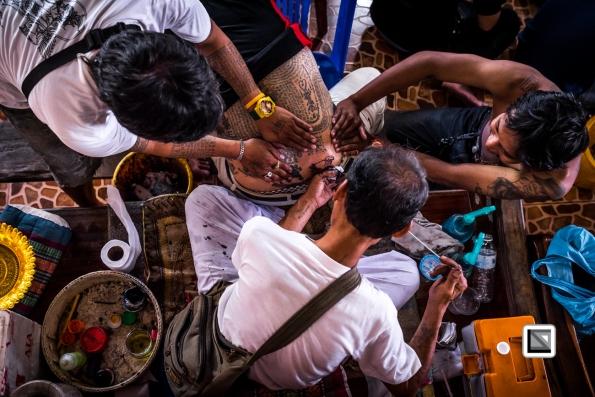 Sak_Yant_Wai_Kru_Tattoo-Festival-729