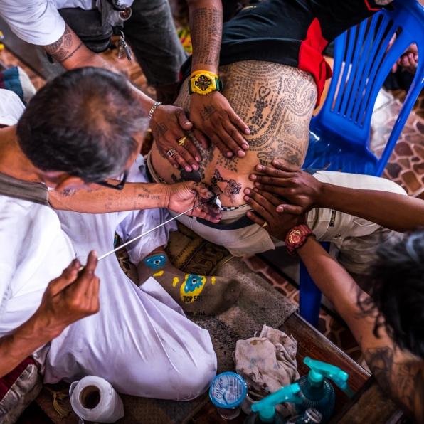 Sak_Yant_Wai_Kru_Tattoo-Festival-737
