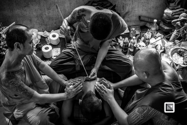 Sak_Yant_Wai_Kru_Tattoo-Festival-753-2