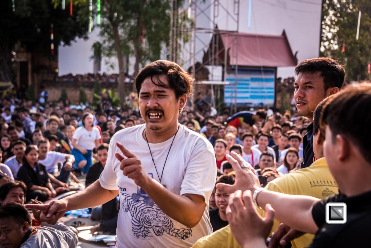 Sak_Yant_Wai_Kru_Tattoo-Festival-88