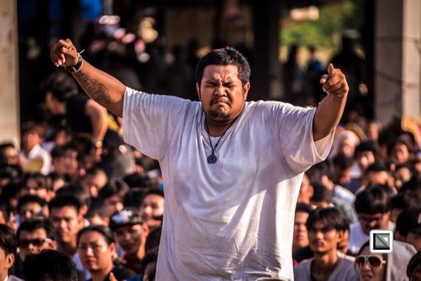 Sak_Yant_Wai_Kru_Tattoo-Festival-90