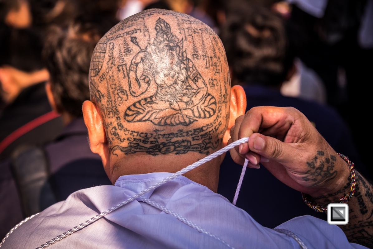 Sak_Yant_Wai_Kru_Tattoo-Festival_filter-version-11