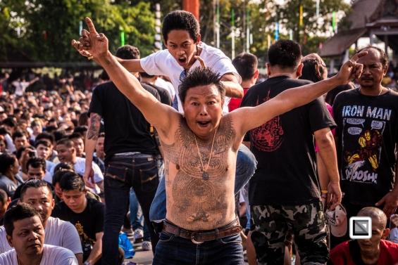 Sak_Yant_Wai_Kru_Tattoo-Festival_filter-version-13