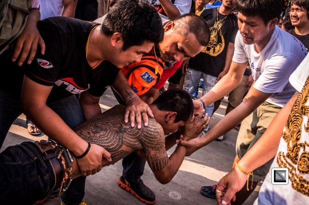 Sak_Yant_Wai_Kru_Tattoo-Festival_filter-version-23