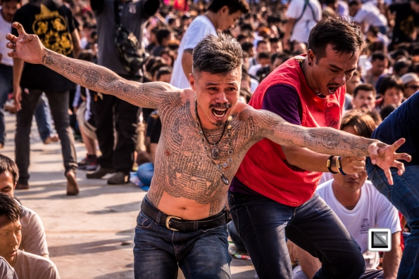 Sak_Yant_Wai_Kru_Tattoo-Festival_filter-version-24