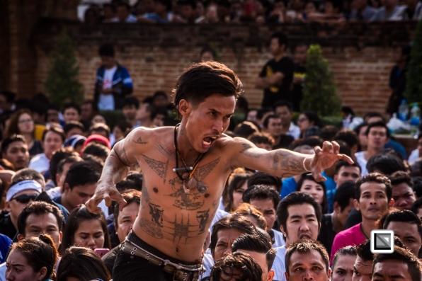 Sak_Yant_Wai_Kru_Tattoo-Festival_filter-version-26